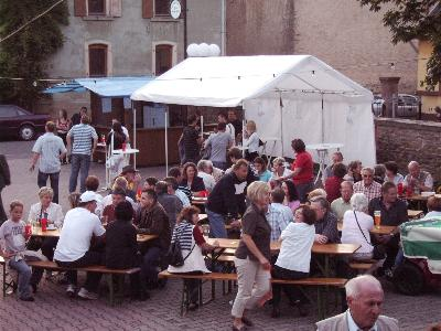 8._strassenfest.jpg