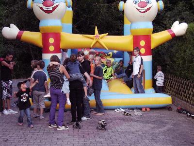 9._strassenfest.jpg