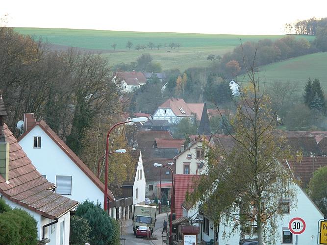 dorfblick_laemmerwald.jpg
