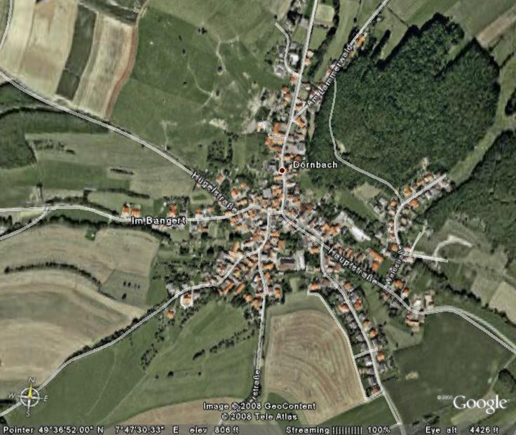 google_earth_doernbach.jpg